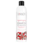Regenerujący szampon do włosów blond marki Vianek - zdjęcie nr 1 - Bangla