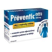 Preventic Extra marki Aflofarm - zdjęcie nr 1 - Bangla
