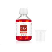 ORTHOSEPT RED Classic Mouthwash - medyczny płyn do ust na krwawiące dziąsła marki ORTHOSEPT - zdjęcie nr 1 - Bangla