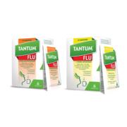 Tantum Flu marki Angelini Pharma Polska - zdjęcie nr 1 - Bangla