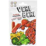 Żelki owocowe marki Veri Beri - zdjęcie nr 1 - Bangla