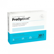 DuoLife Clinical Formula ProOptical marki Duolife - zdjęcie nr 1 - Bangla