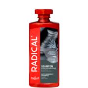 Szampon przeciwłupieżowy RADICAL® marki Farmona - zdjęcie nr 1 - Bangla