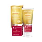 Kosmetyki na słońce Nivelazione Skin Therapy SUN marki Ideepharm - zdjęcie nr 1 - Bangla