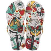 Sandały i klapki damskie marki Ipanema - zdjęcie nr 1 - Bangla