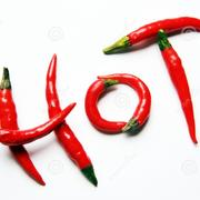 Bangla - Avatart użytkownika HotChilli