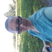 Bangla - Avatart użytkownika daga3227