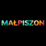 Bangla - Avatart użytkownika malpiszon_pl
