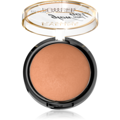 Bronzer COLD BRONZE marki Eveline Cosmetics - zdjęcie nr 1 - Bangla