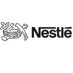 Bangla - Zdjęcie nr 1 producenta Nestlé