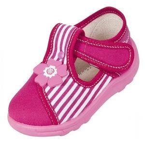 Maksio, obuwie dziecięce marki Vi-GGa-Mi - zdjęcie nr 1 - Bangla