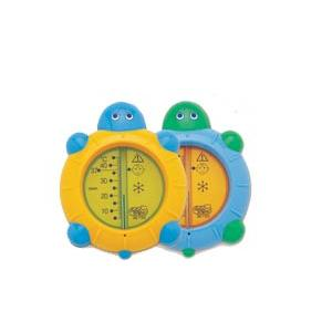 Termometr marki Bebe Confort - zdjęcie nr 1 - Bangla