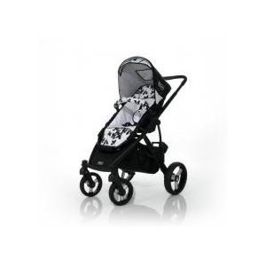 Wózek Astro marki Abc Design - zdjęcie nr 1 - Bangla