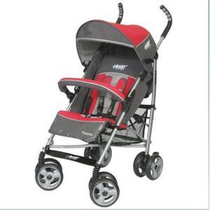 Wózek Travel marki Baby Design - zdjęcie nr 1 - Bangla