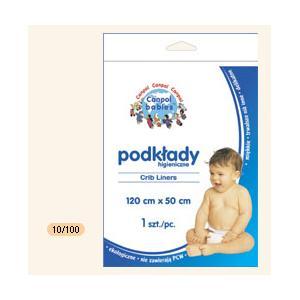 Podkład higieniczny marki Canpol babies - zdjęcie nr 1 - Bangla
