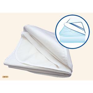 Antybakteryjny podkład na materac. Różne rozmiary marki Canpol babies - zdjęcie nr 1 - Bangla