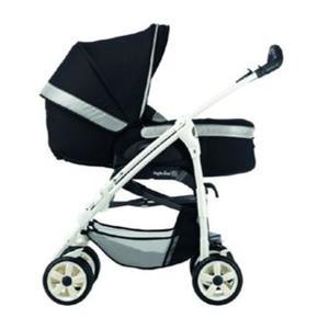 Wózek wielofunkcyjny Otutto Combo marki Inglesina - zdjęcie nr 1 - Bangla