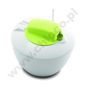 Nawilżacz powietrza Easy Vap marki Chicco - zdjęcie nr 1 - Bangla