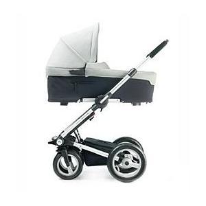 Wózek Slider marki Mutsy - zdjęcie nr 1 - Bangla