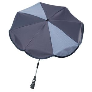 Parasolka marki Teutonia - zdjęcie nr 1 - Bangla