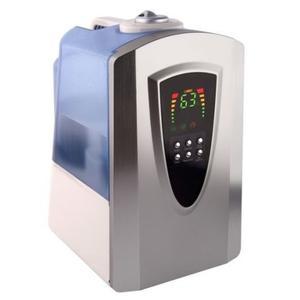 Nawilżacz ultradźwiękowy UH1080 marki HB - zdjęcie nr 1 - Bangla