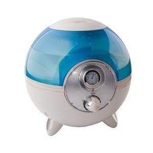 Nawilżacz ultradźwiękowy UH1020 marki HB - zdjęcie nr 1 - Bangla