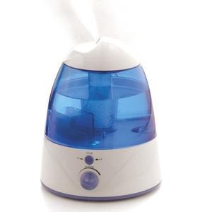 Nawilżacz ultradźwiękowy HUMY 3 marki Pur Line - zdjęcie nr 1 - Bangla