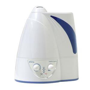 Nawilżacz ultradźwiękowy HUMY 6M marki Pur Line - zdjęcie nr 1 - Bangla
