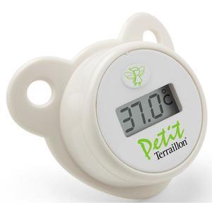 Termometr - smoczek marki Petit Terraillon - zdjęcie nr 1 - Bangla