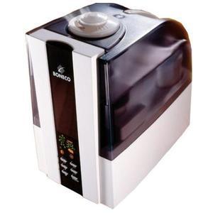 Nawilżacz powietrza ultradźwiękowy 7137 marki Boneco - zdjęcie nr 1 - Bangla