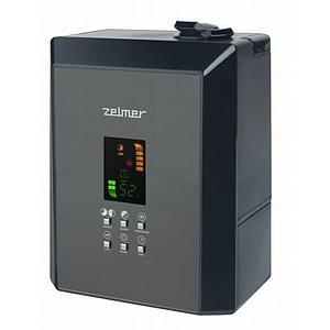 Nawilżacz powietrza 23Z052 marki Zelmer - zdjęcie nr 1 - Bangla