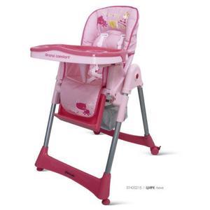 Krzesełko Grand Comfort marki Chipolino - zdjęcie nr 1 - Bangla