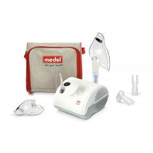 Inhalator Family marki Medel - zdjęcie nr 1 - Bangla