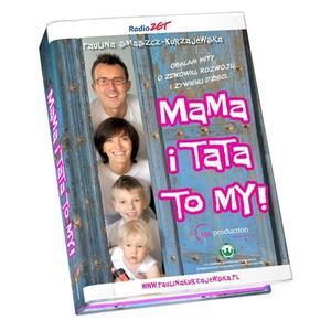 MAMA I TATA TO MY! marki Iga Production - zdjęcie nr 1 - Bangla
