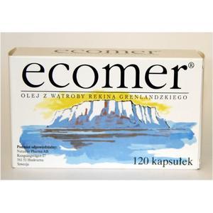 Ecomer  marki Exposan AB - zdjęcie nr 1 - Bangla