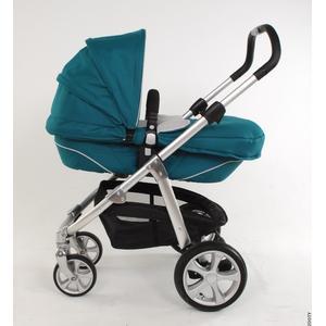 Wózek Zino  marki Zooty - zdjęcie nr 1 - Bangla