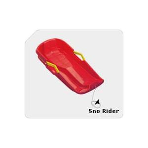 Sanki Sno Rider marki Hamax - zdjęcie nr 1 - Bangla