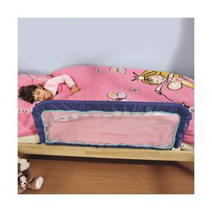 Ochronna kratka do łóżeczka marki Safety 1st - zdjęcie nr 1 - Bangla
