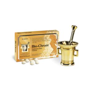 Bio-Chrom marki Pharma Nord - zdjęcie nr 1 - Bangla