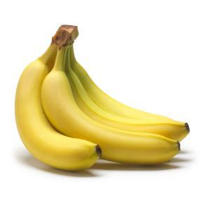 Banany marki Banacol - zdjęcie nr 1 - Bangla