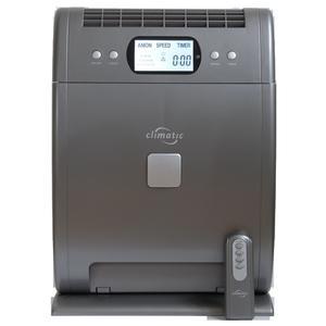 Oczyszczacz powietrza z filtrem HEPA Climatic 505 marki Climatic - zdjęcie nr 1 - Bangla