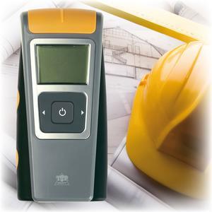 Detektor wielofunkcyjny marki Aldi - zdjęcie nr 1 - Bangla