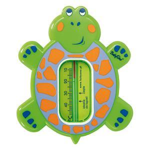 Pływający termometr Żółw marki Baby Ono - zdjęcie nr 1 - Bangla