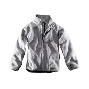 Bluza z polaru chłopięca, różne kolory marki H&M - zdjęcie nr 1 - Bangla