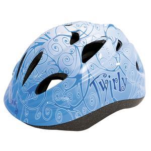 Kidy Pro dziecięcy kask rowerowy - różne wzory marki B-Skin - zdjęcie nr 1 - Bangla