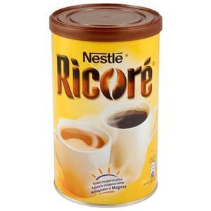 Kawa rozpuszczalna Ricore marki Nestlé - zdjęcie nr 1 - Bangla