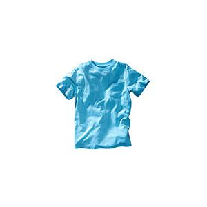 Piżama chłopięca marki H&M - zdjęcie nr 1 - Bangla