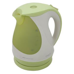 Linea Tea, Czajnik marki Apollo home - zdjęcie nr 1 - Bangla