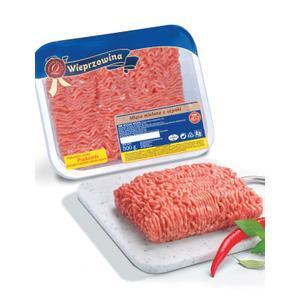 Mięso mielone z szynki marki Lidl - zdjęcie nr 1 - Bangla