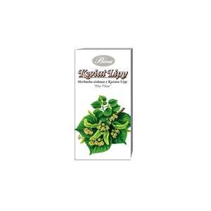 Herbatka ziołowa, różne smaki marki Biofix - zdjęcie nr 1 - Bangla